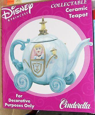 Pinterest the world s catalog of ideas Cinderella afternoon tea
