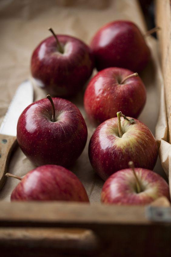 Apples   Que Bueno Es Vivir