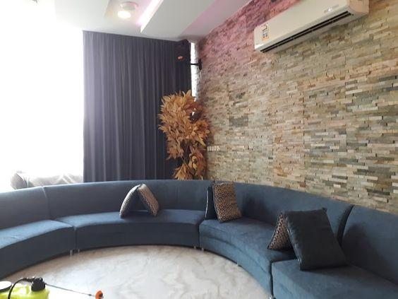 انس شركة تنظيف منازل بالرياض فلل شقق موكيت مجالس خزانات الدليل المحلي من Google Home Decor Sectional Couch Furniture