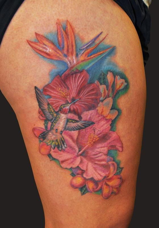 Birdandflowers_sm.jpg 560×800 pixels