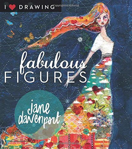 Fabulous Figures (I Heart Drawing) by Jane Davenport https://www.amazon.com/dp/1942021321/ref=cm_sw_r_pi_dp_U_x_kt6VAbWER29H7