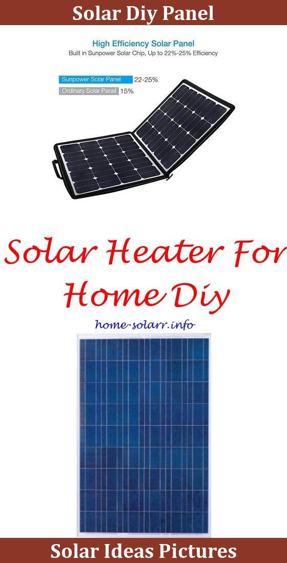 Diy Solar Lights Solar Water Heater Panels Buy Solar Panels Solar Power Kits