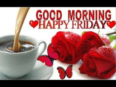 Happy Friday Wishes Greetings Sms Sayings Quotes E Card Wallpapers