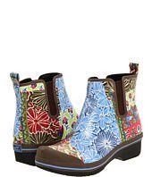 Dansko - Vail Rain Boots