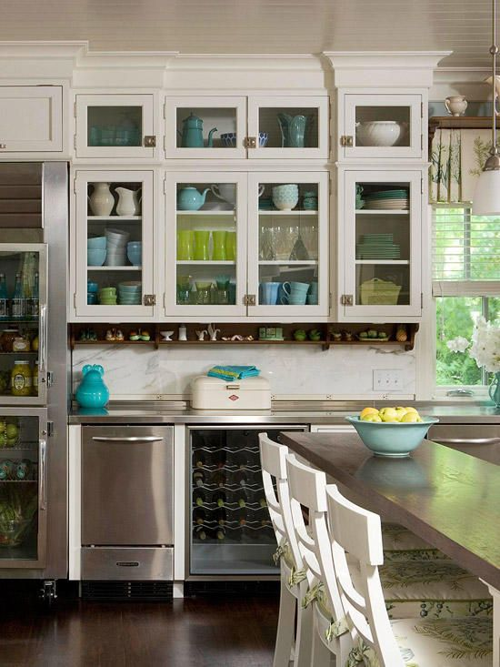 Kitchen Cabinets Stylish Ideas For Cabinet Doors Glass Kitchen Cabinets Upper Kitchen Cabinets Glass Kitchen Cabinet Doors