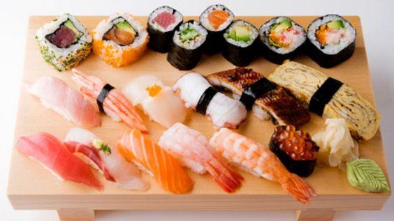 Tienen una esperanza de vida de 82 años y un índice de obesidad del 1,5%. Por esta y otras razones la dieta de los japoneses se etiqueta como las más saludables del mundo. Pero su gastronomía también...
