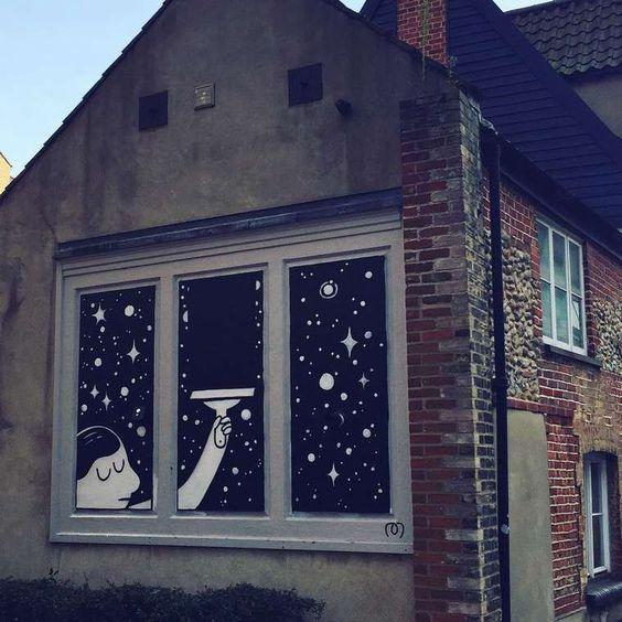 Muretz-street-art-16