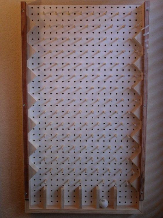 Plinko board plinko board be simple and it is for Plinko board dimensions