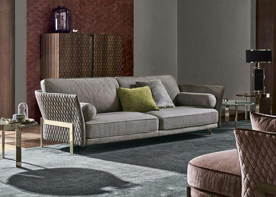 Modern Living Room Designs In 2020 Modern Sofa Designs Luxury Sofa Living Room Design Modern