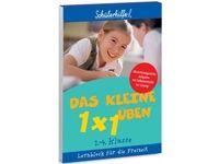 Schülerhilfe Das kleine 1x1 üben 2.-4. Klasse / Verlag Tandem #Ciao