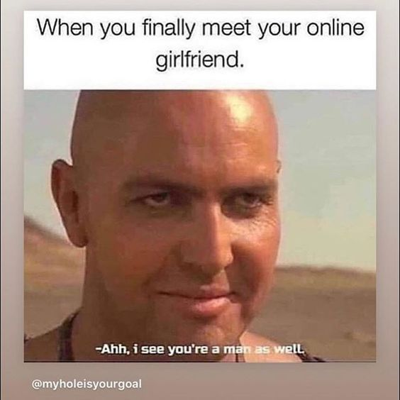 Top 26 First Date Memes Funny Relationship Memes Funny Memes Online Girlfriend