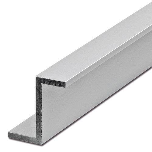Aluminium Z Profile Extrusion Aluminum Extrusion Aluminium