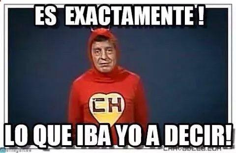 Memes Chistosos Para Facebook Nada Mejor Que Eso With Images