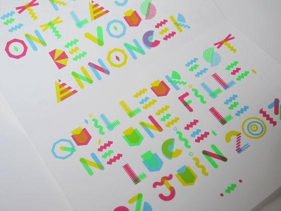 LUCIE EST LÀ - www.atelier-morse.fr