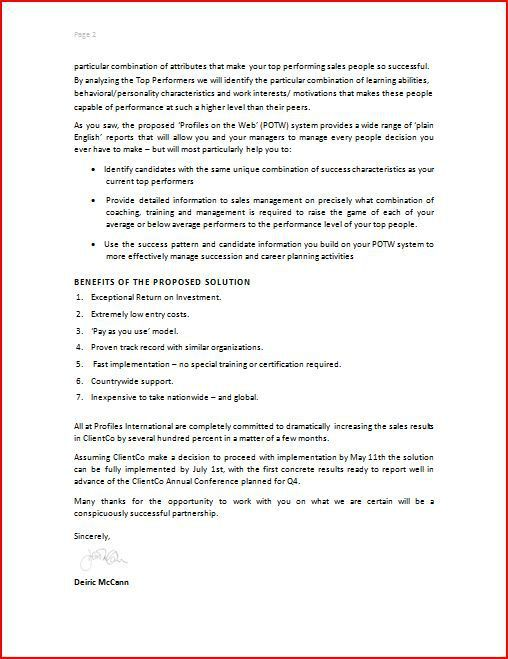Partnership Agreement Template, Form, with Sample #business - partnership proposal template