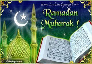 kata kata puitis bulan ramadhan - http://keusik.com/puisi/kata-kata-puitis-bulan-ramadhan