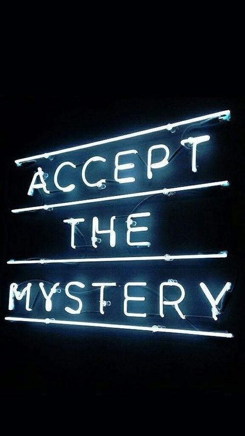 Diy Neon Lights Inspirational Neon Light And Mystery Image For Me