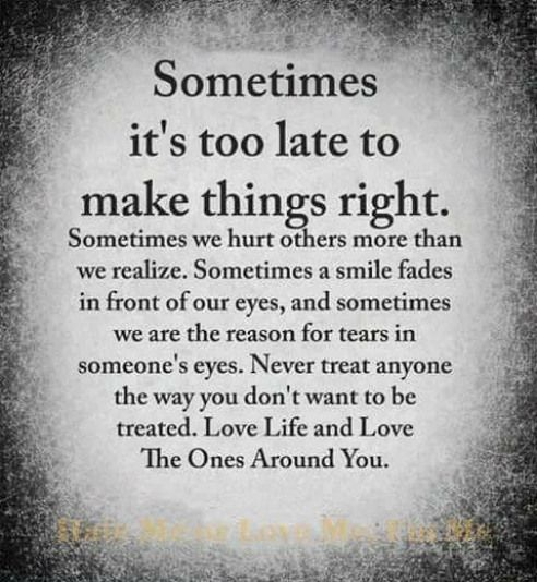 Relationshipquotes Tough Relationship Quotes Broken Family Quotes Healing Quotes True Quotes