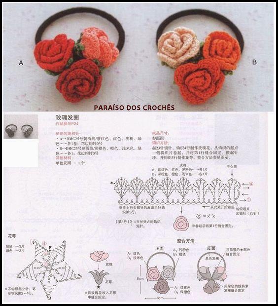 elastico+com+rosinhas.jpg (1455Ч1600):