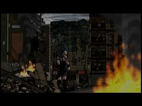 Måns Zelmerlöw - Should've Gone Home (Official Lyric Video) | Måns Zelmerlöw | Pinterest | Videos, Watches and Home