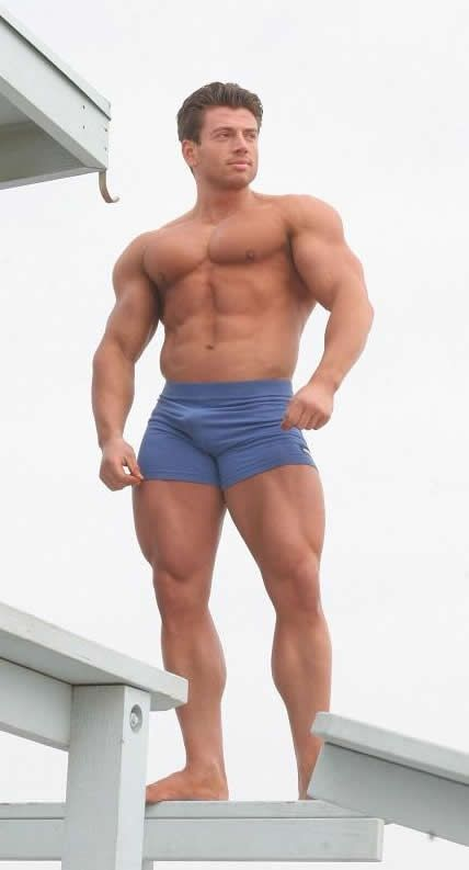 gay muscular sweden