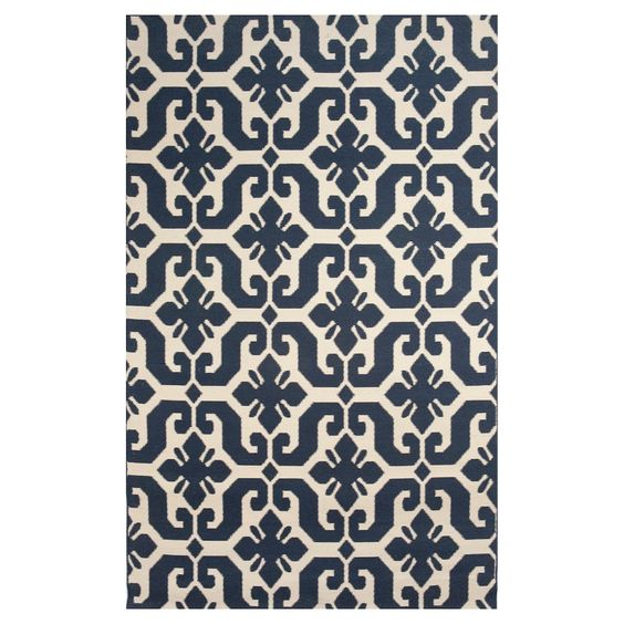 Tuft & Loom Indoor/Outdoor Tile A
