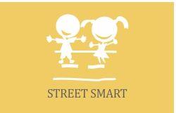 Página oficial de Aproch. Objetivo: ciudades más humanas, aptas para todas las edades y que nos impliquen a todos.