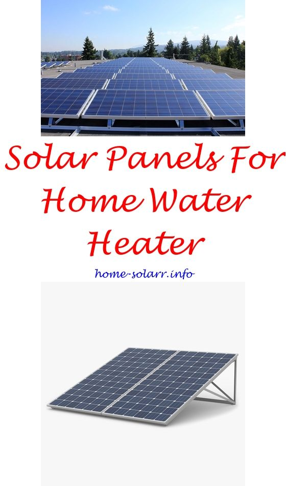 Buy Your Own Solar System Solar Solar Energy For Home Solar Power Cost