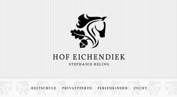 CATFISH CREATIVE | Marken- und Design-Agentur: Corporate Design, Webdesign, Print & more | Hamburg – Hof Eichendiek