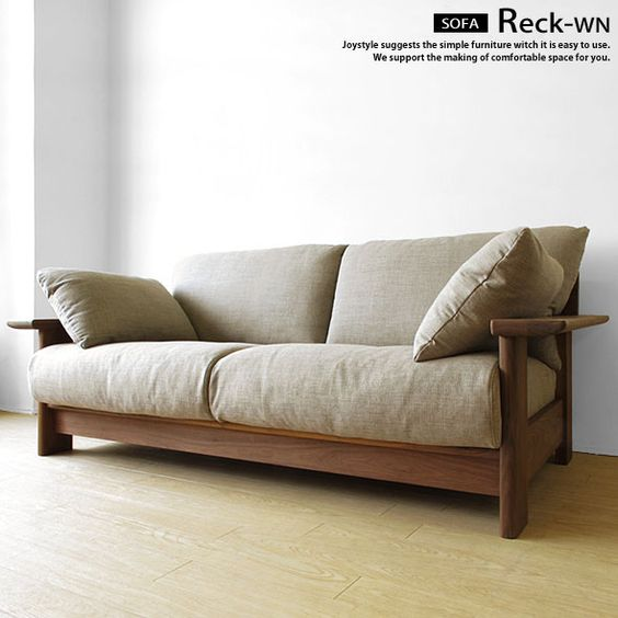 Sofa Covers Buy Furniture Online Like A Pro With These Simple Steps