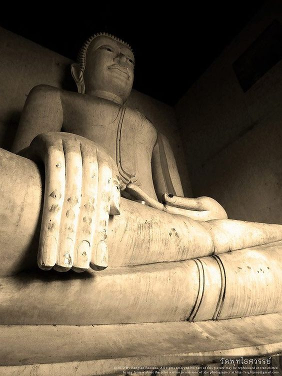 Wat Phudthaisawan
