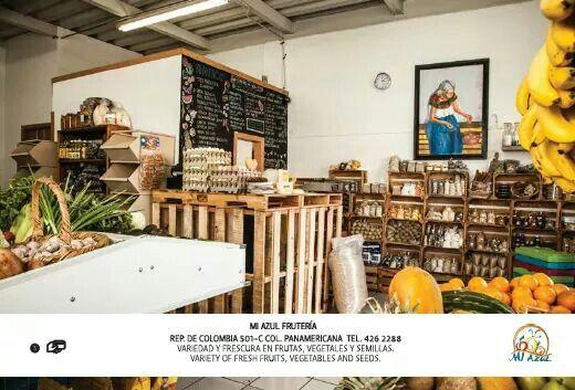 Revista Local no. 60 edición, fotografía Michel Lubbert