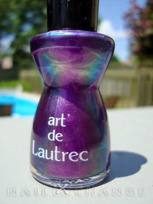 Art de Lautrec 65