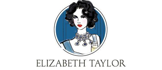 Divas de Hollywood: Liz Taylor