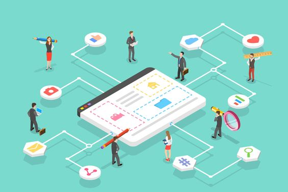 6 of the biggest digital marketing trends for the year 2019 #digitalmarketing #digitalmarketingstrategy #digitalmarketingtips #chatbot