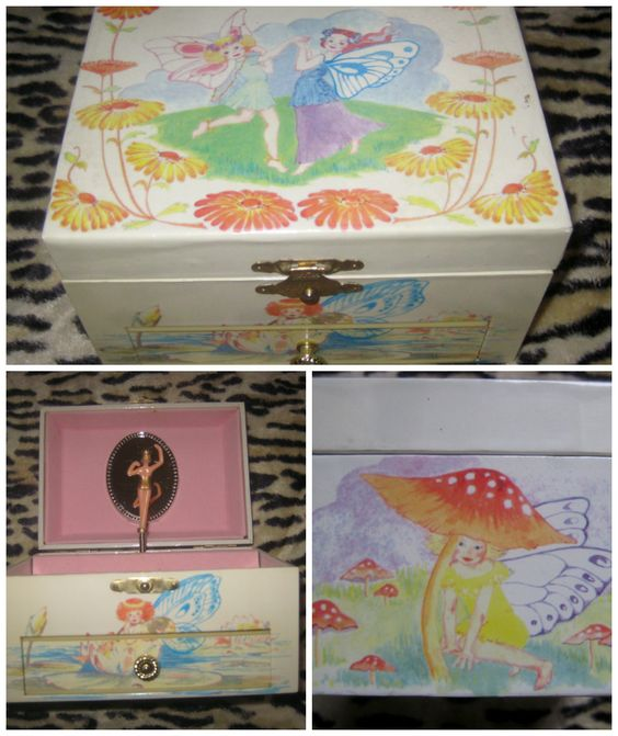 http://www.ebay.co.uk/itm/VERY-SWEET-FAIRY-JEWELLERY-TWIRLING-BALLERINA-MUSICAL-BOX-VINTAGE-WITH-DRAWER-/381208294718?