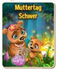 Muttertag-Schwer00