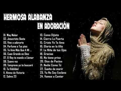 Música Cristiana Que Trae Paz Y Tranquilidad 2020 Grandes éxitos De Alabanza Y Adoriacón Youtube Alabanzas A Dios Alabanza Alabanza Y Adoracion