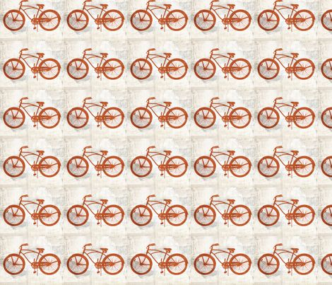 Too good to be True! Make your own fabric?! Spoonflower might be my new vice...and this fabric my new splurge.
