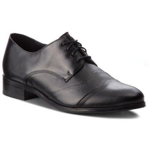 Polbuty Lasocki 70438 02big Czarny Damskie Buty Polbuty Https Ccc Eu Dress Shoes Men Oxford Shoes Dress Shoes