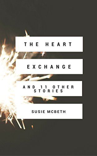 The Heart Exchange: And 11 Other Stories, http://www.amazon.com/dp/B01H0R6MRK/ref=cm_sw_r_pi_awdm_clXxxbS3W88SC