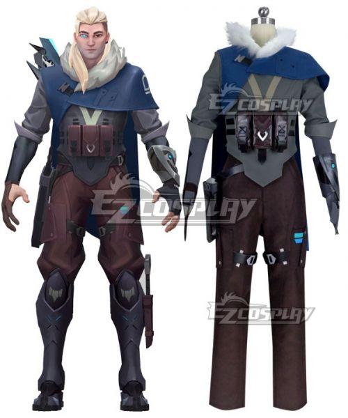 Halloween 2020 Izle Pin by EZcosplay on Referências in 2020 | Cosplay costumes, Buy