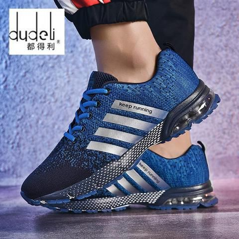 Pin on Running Shoes Men