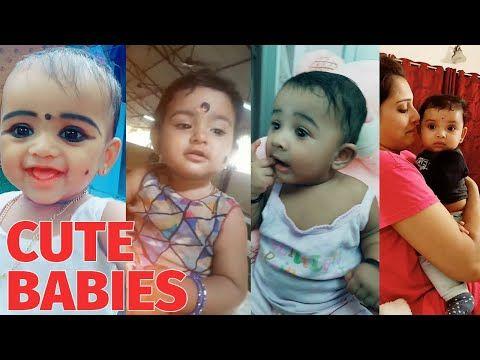 Tik Tok Malayalam Tik Tok Funny Cute Babies Kerala Babies Tiktok Videos Karikku 01 Youtube In 2021 Cute Funny Babies Cute Little Baby Girl Cute Little Baby