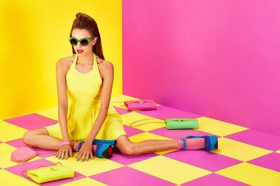 Nail It Mag - Color Blocking by Bonnie Holland http://www.inspirefirst.com/2014/04/30/nail-mag-color-blocking-bonnie-holland/… Please RT #art #photography pic.twitter.com/MiOO0SmQKo