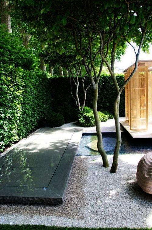 Landscape Design Undergraduate Degree Only Best Landscape Design App Android Some Best Online Landscape Des Modern Garden Garden Architecture Zen Garden Design