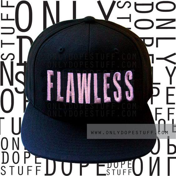Marvelous Custom Hats For Bmaids Maja And Mal Golden Girls Me Ceez Hairstyles For Men Maxibearus