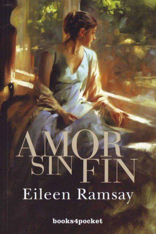 Descargar Amor Sin Fin Eileen Ramsay En Pdf Libros Geniales Amor Kobo Sins