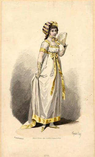 Empires 1810