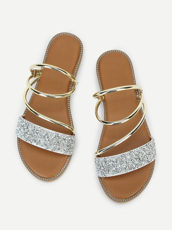 56 Mule Sandals For Summer You Will Definitely Want To Save shoes womenshoes footwear shoestrends